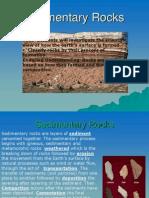 sedimentaryrocks20122013-120910184513-phpapp01