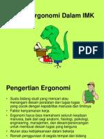 6._Aspek_Ergonomi_Dalam_IMK