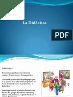 presentacin2-110317083846-phpapp01