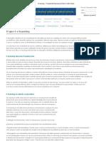 E-Learning - Treinamento Empresarial Online _ Catho Online