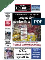 OUEST TRIBUNE DU 25.07.2013.pdf.pdf