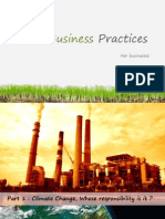 greenbusinesspractices-090829133404-phpapp01.pdf