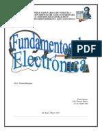 fundamentos de elctronica.docx