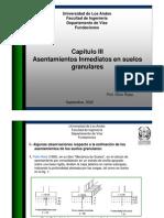asentamientoensuelosgranulares-121121085101-phpapp02