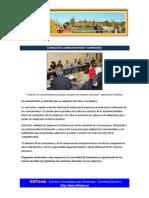 Okteam Formacion Complementaria y Seminarios