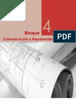 Cuaderno de Trabajo Bloque4