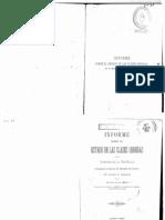 bialetmasse_tomo3.pdf