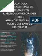 soldadura-110623115413-phpapp02[2].ppt