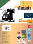 elements vol 2 ed 6