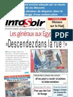 INFOSOIR DU 25.07.2013.pdf