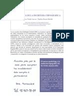 Psicologia de la escritura.pdf