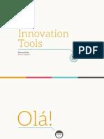 Innovation Tools Alunos02