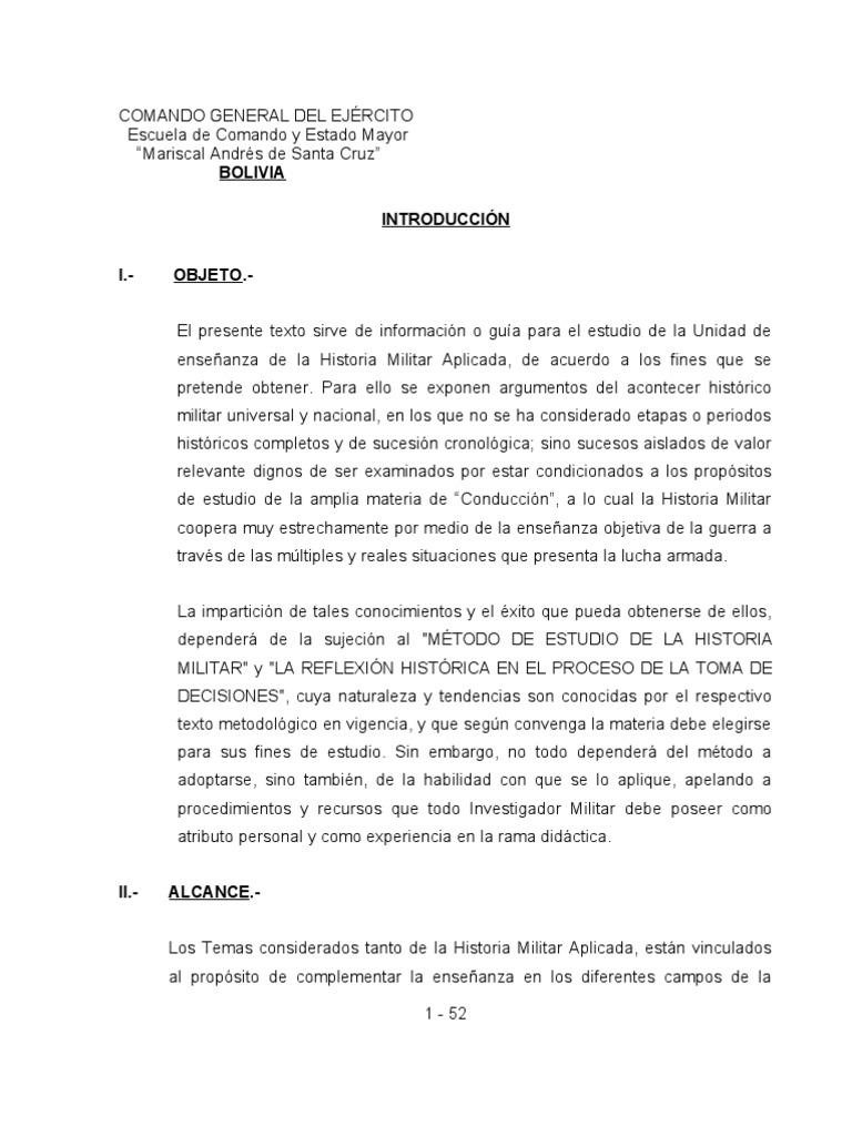 Dorable Reanudar Atributos Personales Bosquejo - Ejemplo De ...