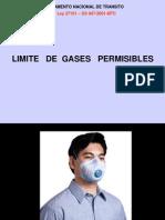 NG-LMPG-Niveles-Permisibles.ppt