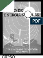 Curso de Energia Solar Tomo8