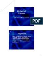 Microsoft PowerPoint - HVAC FINAL.ppt[1]