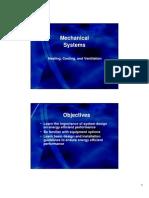 Microsoft PowerPoint - HVAC FINAL.ppt[1]