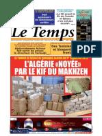 LE TEMPS D ALGERIE DU 25.07.2013.pdf