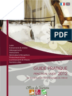 Scribd (6) - GUIDE 2012 Office Site+