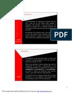 Iagp - Algoritmos [PDF]