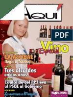 RevistaAqui-716