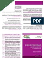 Lineamientos a padres tabloide PREESCOLAR.pdf
