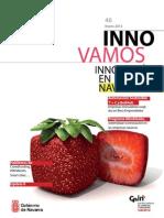 innovamosDEF