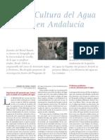 13 Del Moral; NCA hoy en Andalucía