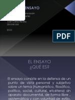 juanc-diapo-110515193754-phpapp01