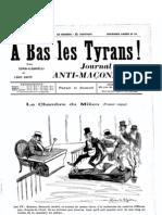 064_-_A_bas_les_tyrans__Paris_._19010706