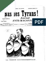 068_-_A_bas_les_tyrans__Paris_._19010803