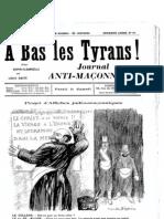 069_-_A_bas_les_tyrans__Paris_._19010810