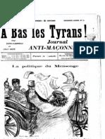 074_-_A_bas_les_tyrans__Paris_._19010914