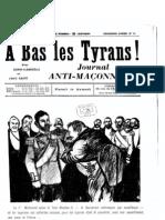 075_-_A_bas_les_tyrans__Paris_._19010921