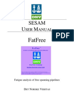 FatFree User Manual