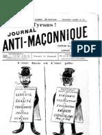 078_-_A_bas_les_tyrans__Paris_._19011012