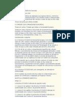 Directiva 2009