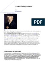 La estética de Arthur Schopenhauer.pdf