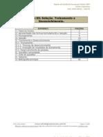 Aula 03 - Noções de Administração e Gestão de Pessoas p TRF5 - Técnico.pdf