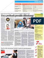 Data Peribadi Pemilik Dilindungi