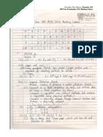 4E1 Chem SPA MYE Marking Scheme.doc