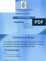 auditoriaderedes-090714100747-phpapp02