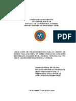 016-Tesis-Aplicacion de procedimientos para diseños de nodos