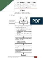 Metodologi.docx