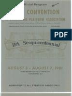 IPA Program Covers 1981 4C.pdf