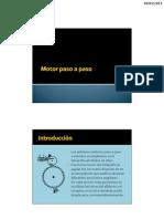 Motor paso a paso 5.pdf