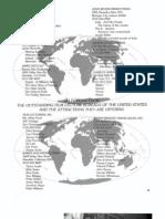 IPA Talent 1973-11 Part 2.pdf