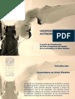 ArtesVisualesmzo-13.pdf