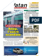 El Watan du 25.07.2013.pdf