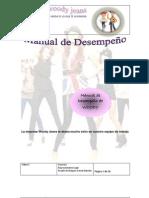 manual de.. (1)